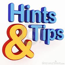 89_391_hints-and-tips