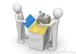 172_399_payment-method