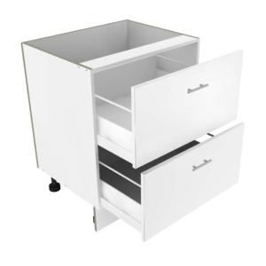 150_277_floor-base-drawer-2-cabinet-open