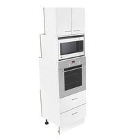 152_279_tn_tall-wall-oven-microwave-cabinet-closed