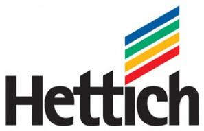 Visit Hettich International
