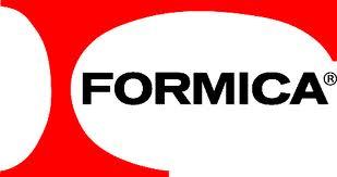 Visit Formica