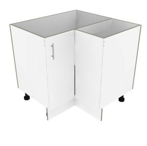 313_2436_floor-base-corner-90-degree-cabinet-closed