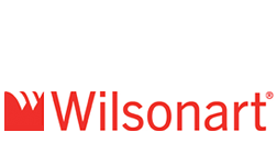Visit Wilson Art