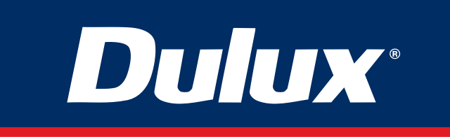 Visit Dulux